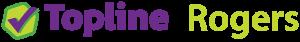 Topline-Rogers-Sligo-Logo-coming-soon