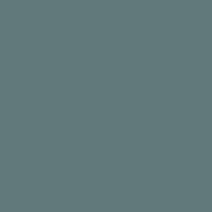 topline-rogers-kitchens-colour-Viridian