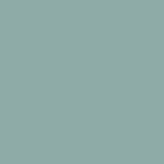 rogers-kitchens-ballymote-colour-light-teal