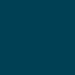 topline-rogers-kitchens-colour-marine