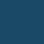 topline-rogers-kitchens-colour-parisian-blue