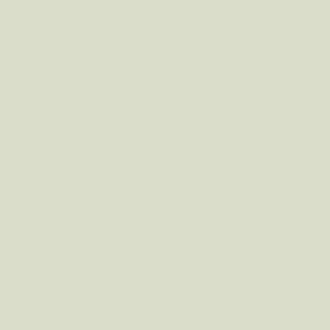 topline-rogers-kitchens-ballymote-colour-sage-green