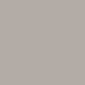 topline-rogers-kitshens-colour-stone-grey