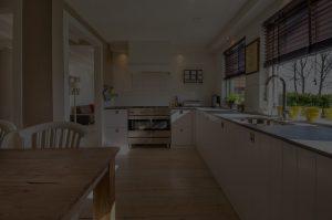 topline-rogers-kitchens-ballymote-sligo-coming-soon-background-image