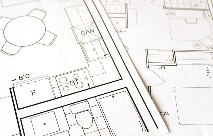 topline-rogers-kitchens-design-service