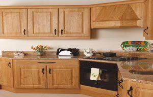 topline-rogers-kitchens-fitting-service