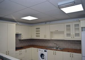 topline-rogers-kitchens-ireland-ivory-shaker-kitchen-cameo-2
