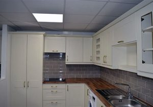 topline-rogers-kitchens-ireland-ivory-shaker-kitchen-main