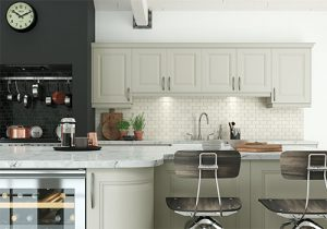 topline-rogers-kitchens-jefferson-mussel-cameo-2