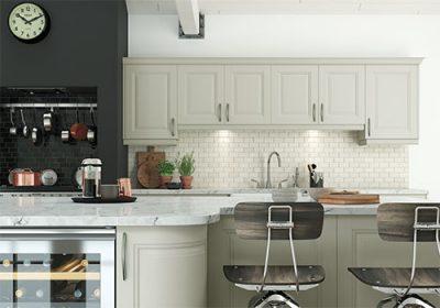 topline-rogers-kitchens-jefferson-mussel-cameo-2