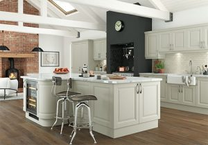 topline-rogers-kitchens-jefferson-mussel-kitchen-main