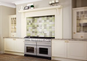 topline-rogers-kitchens-jefferson-oak-ivory cameo-overmantle