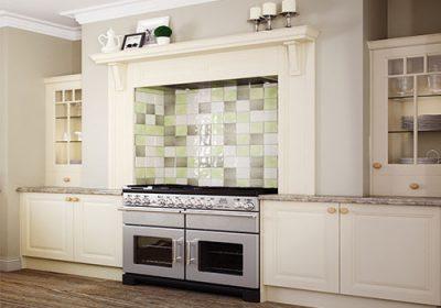 topline-rogers-kitchens-jefferson-oak-ivory cameo-overmantle