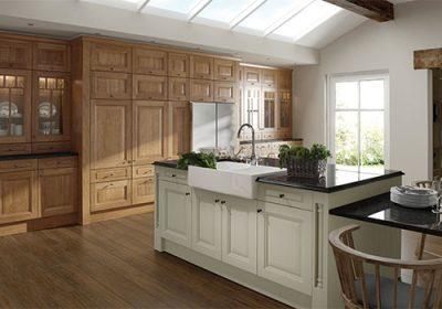 topline-rogers-kitchens-jefferson-oak-ivory-kitchen-main
