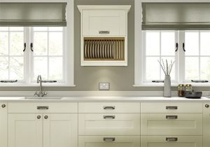 topline-rogers-kitchens-kensington-ivory-cameo-1