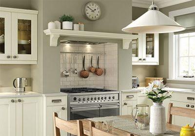 topline-rogers-kitchens-kensington-ivory-cameo-2