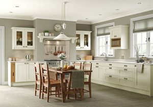 topline-rogers-kitchens-kensington-ivory-kitchen-main