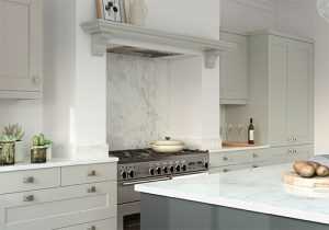topline-rogers-kitchens-kensington-mussel-and-lava-cameo-1