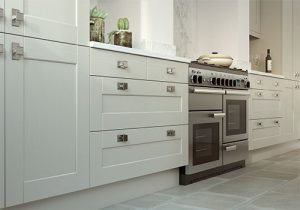 topline-rogers-kitchens-kensington-mussel-and-lava-cameo-2