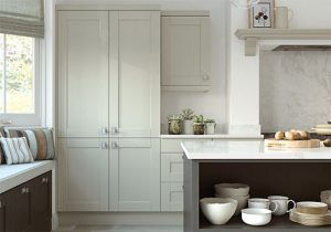 topline-rogers-kitchens-kensington-mussel-and-lava-cameo-3