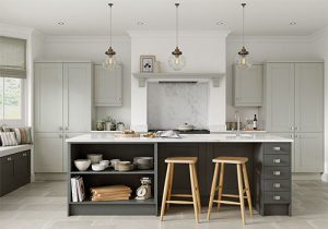 topline-rogers-kitchens-kensington-mussel-and-lava-kitchen-main