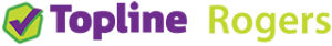 topline-rogers-kitchens-logo