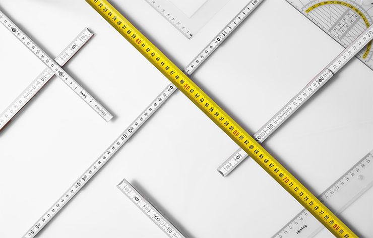 topline-rogers-kitchens-measurement-service