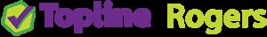 topline-rogers-kitchens-retina-logo