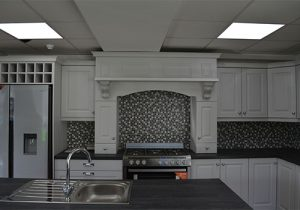 topline-rogers-kitchens-sligo-bandon-light-grey-woodgrain-cameo-1