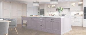 topline-rogers-kitchens-sligo-belgravia-lavander-gray-cashmere-cameo