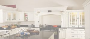 topline-rogers-kitchens-sligo-homepage-banner
