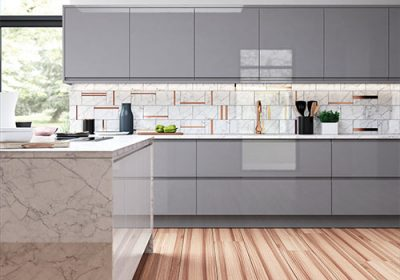 topline-rogers-kitchens-strada-gloss-dust-grey-and-light-grey-wall-unit-sink