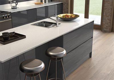 topline-rogers-kitchens-strada-gloss-graphite-and-porcelain-cameo-1