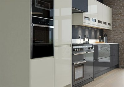 topline-rogers-kitchens-strada-gloss-graphite-and-porcelain-cameo-2