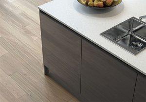 topline-rogers-kitchens-strada-gloss-graphite-and-porcelain-cameo-3