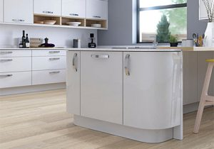 topline-rogers-kitchens-zola-light-grey-cameo-3