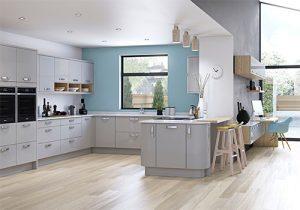 topline-rogers-kitchens-zola-light-grey-kitchen-main