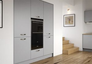 topline-rogers-kitchens-zola-matte-dust-grey-cameo-1