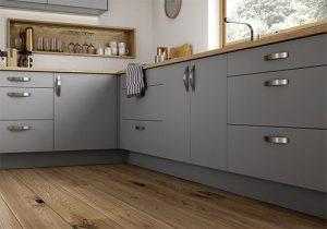 topline-rogers-kitchens-zola-matte-dust-grey-cameo-2