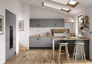 topline-rogers-kitchens-zola-matte-dust-grey-kitchen-main