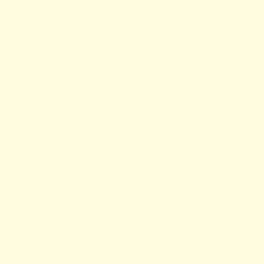 topline-rogers-kitchens-colour-white-cotton